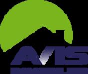 AVIS Immobilier Fouesnant