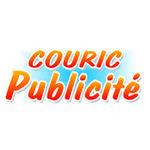 COURIC Publicité