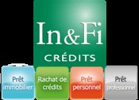 IN&Fi crédits