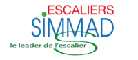 ESCALIERS SIMMAD
