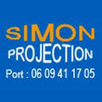 SIMON PROJECTION