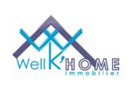 Agence Immobilière Gap – Wellk'Home immobilier