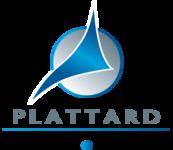 PLATTARD BOURG MATERIAUX