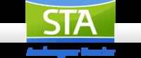 STA - Aménageur Foncier