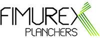 Fimurex-Planchers-ACOR