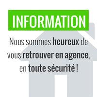 information de confinement header 2