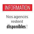 information appel video formulaire 2