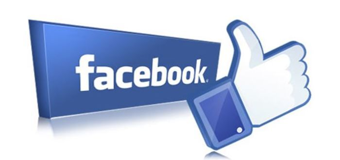 facebook 11