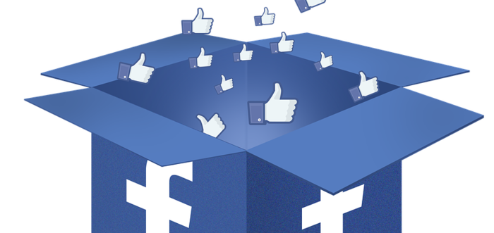 facebook box 1334045 960 720