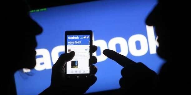 facebook surevalue les donnees de vision des publicites selon un analyste 1