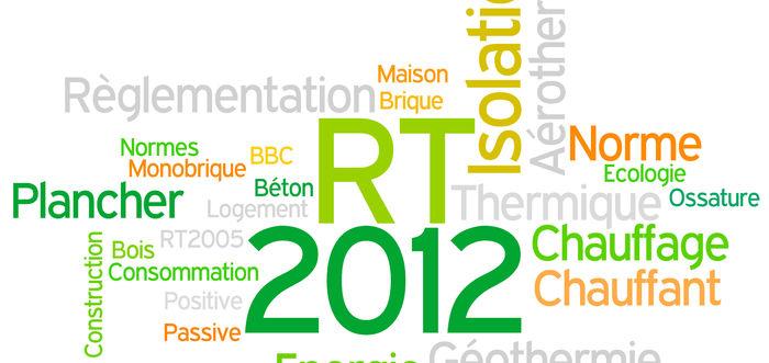 rt 2012 3