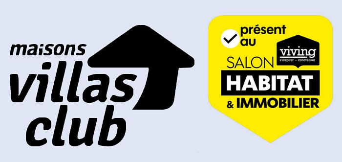 salon habitat viving 2020 villas club 1