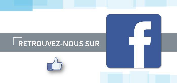 vc banniere facebook v2