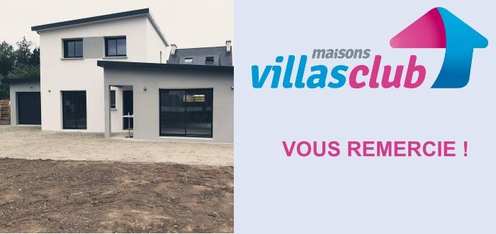 villas club quimper portes ouvertes